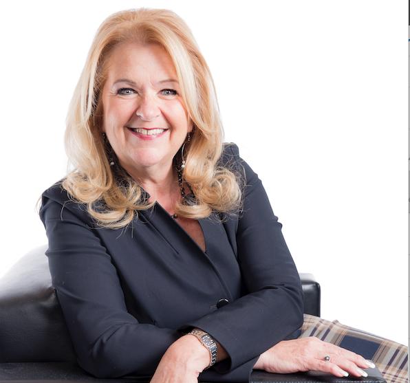 Dernier mandat de Suzanne Roy: Un riche héritage pour la MRC de Marguerite-D'Youville