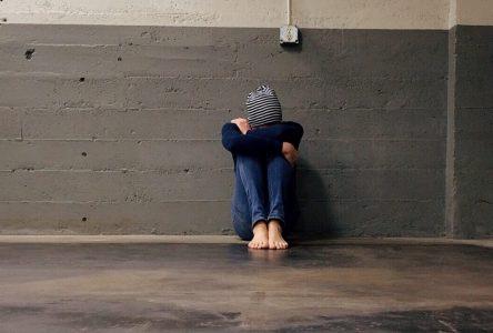 Logement social: une étude sur les besoins des personnes ayant un trouble de santé mentale