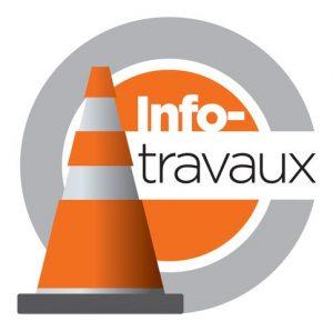 Travaux de réparation de chaussée prévus sur la route Marie-Victorin dès le 25 mai à Contrecoeur