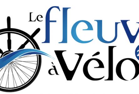 Les navettes Fleuve à vélo sont de retour à Varennes