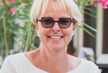 Féminicide de Lisette Corbeil: le député Xavier Barsalou-Duval exprime sa solidarité et sa sollicitude