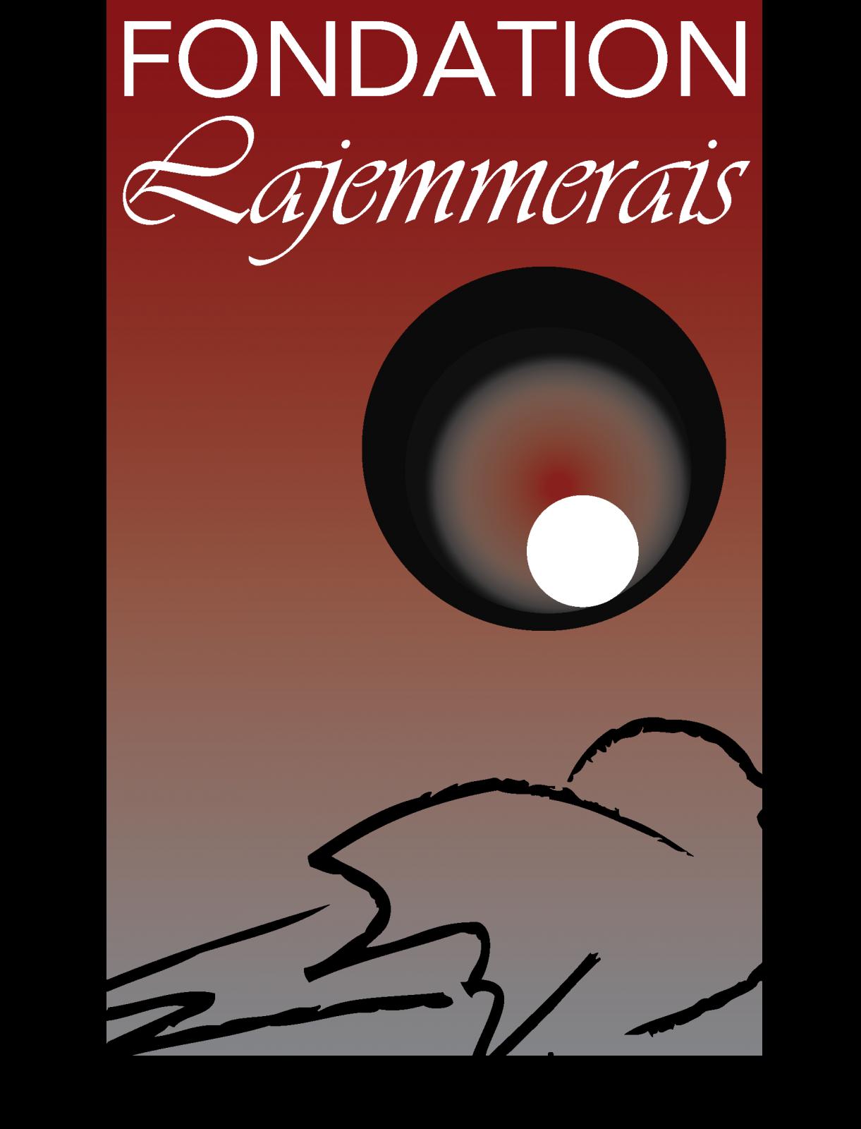Don des Chevaliers de Colomb de Varennes à la Fondation Lajemmerais