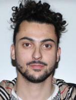 Longueuil : un homme est arrêté pour des infractions de nature sexuelle