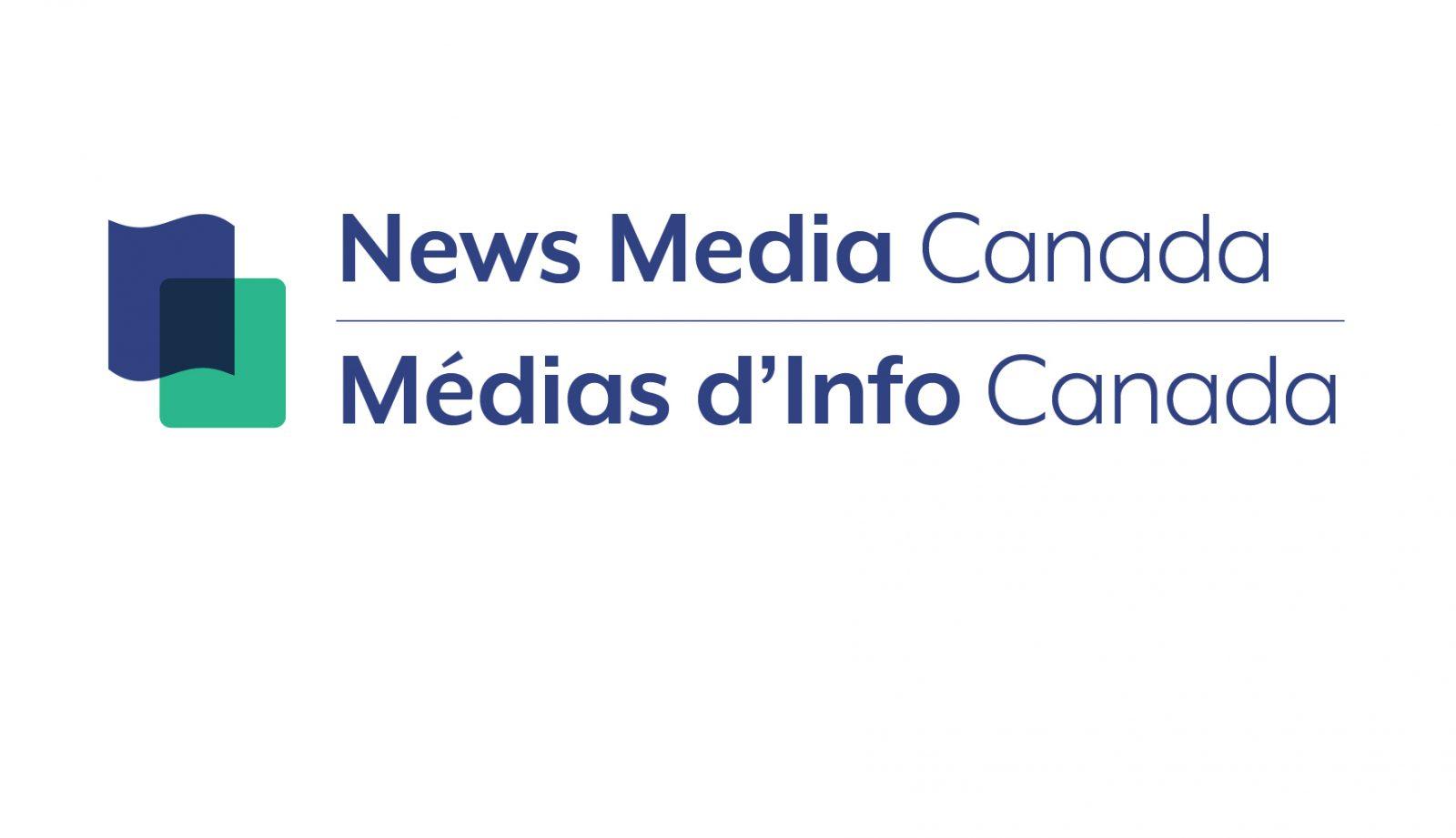 L'inaction du gouvernement met en danger les médias d'information canadiens