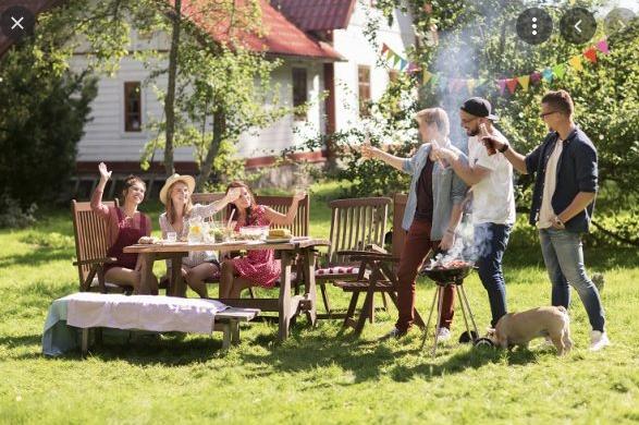 Feu vert à l'été: Québec dépasse son objectif de vacciner 75 % de la population au 24 juin