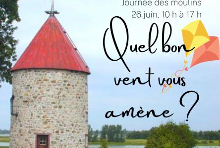 Culture C: Histoire et tradition au menu!
