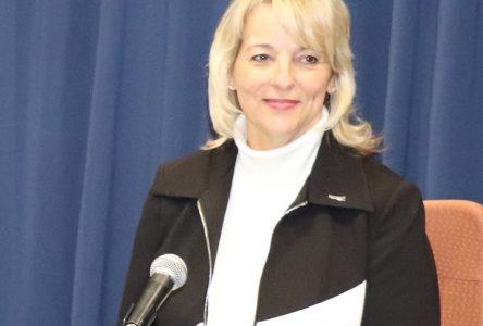 Agglomération de Longueuil: rapport accablant du Commissaire à l'intégrité municipale
