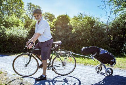 « L'Association Vélo Longueuil », la nouvelle voix des cyclistes de Longueuil