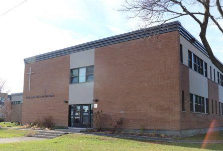 Une demande pour une 2e école primaire à Boucherville sera présentée