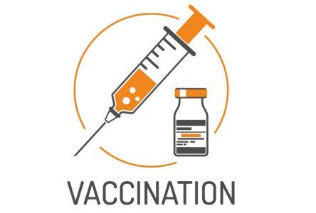 Plus de 81% de la population de la Montérégie-Est vaccinée!
