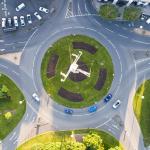 Un million $ à Letenda pour développer des autobus 100 % zéro émission