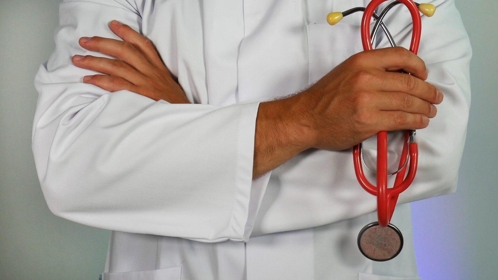 Remplacement des médecins de famille: Un casse-tête pour le milieu de la santé