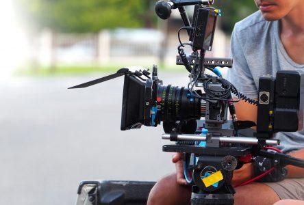 Boucherville adopte une nouvelle politique de tournage