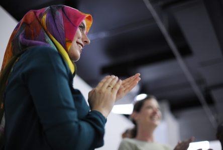 Groupes de francisation en entreprise: Une initiative qui fait des petits