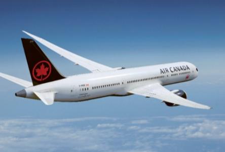 L'adoption rapide d'un projet de loi forçant le remboursement des billets d'avion demandée par le Comité permanent des transports