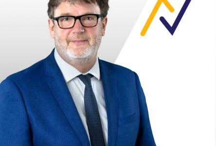 Longueuil : un candidat aux élections municipales promet une hausse de taxes de près de 8 % en quatre ans