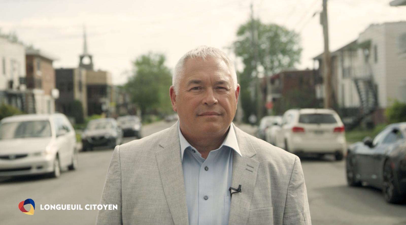 Élections municipales : 69 candidats pourraient se faire la lutte à Longueuil le 7 novembre