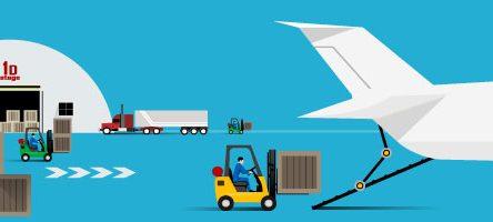 De l'aide du fédéral pour les entreprises exportatrices de la Rive-Sud