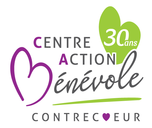 Avis de convocation à l'assemblée générale du CAB de Contrecoeur