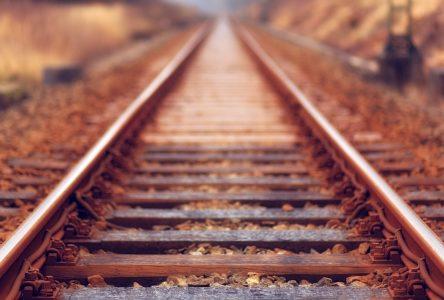 Détournement de la voie ferrée entre Varennes et Boucherville: Un projet trop dispendieux?