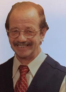 La retraite pour Pierre Courchesne, après 50 ans au Metro Messier de Boucherville
