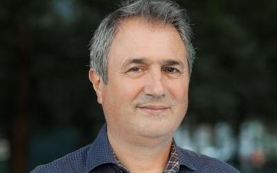 Luc Fortin sera candidat dans le district #2 à Verchères