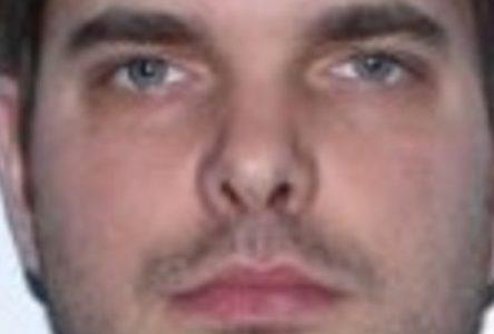 Arrestation d'un homme en lien avec une série d'actes à caractères sexuels