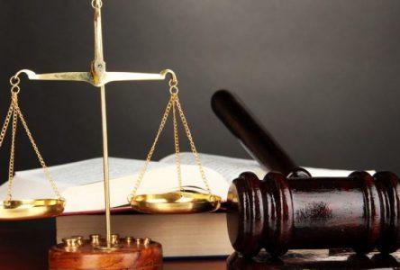 Projet de loi d'un tribunal spécialisé en violence sexuelle et conjugale