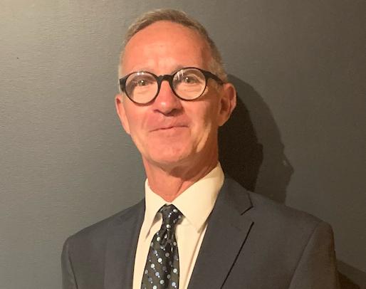 Claude Bérard sollicitera un quatrième mandat à titre de conseiller municipal à Contrecœur