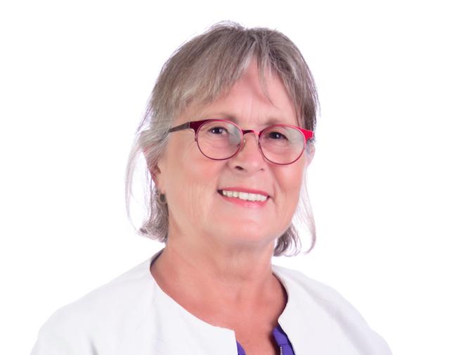 Carole Boisvert est candidate du Parti Libre Canada dans Pierre Boucher – Les Patriotes – Verchères