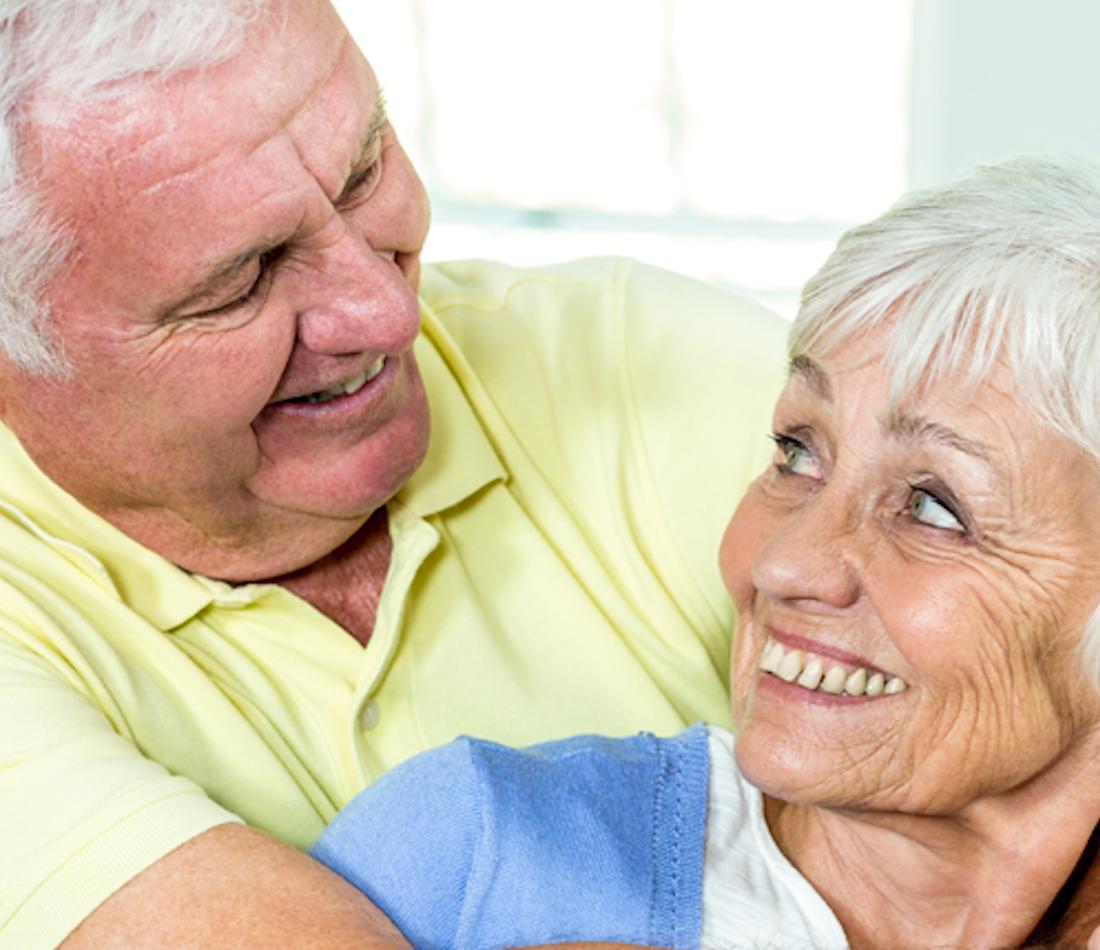 La Ville de Sainte-Julie soulignera la Journée internationale des aînés le 1er octobre