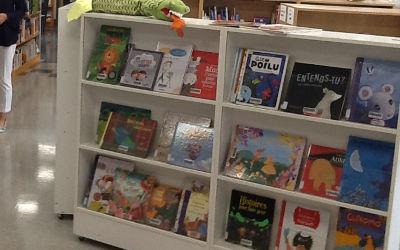 336 400 $ pour les bibliothèques publiques autonomes de la circonscription de Verchères