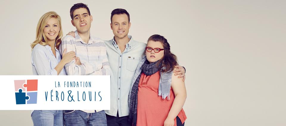 49 Tim Hortons de la Rive-Sud ont choisi de soutenir la Fondation Véro & Louis