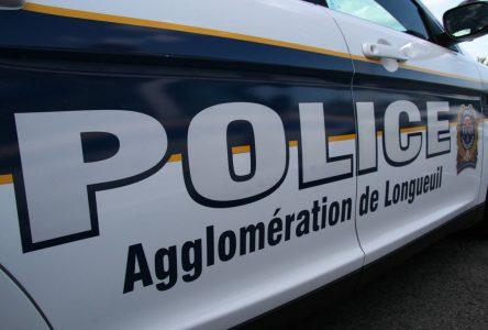 Programme Immersion : un autre prix d'excellence pour le Service de police de l'agglomération