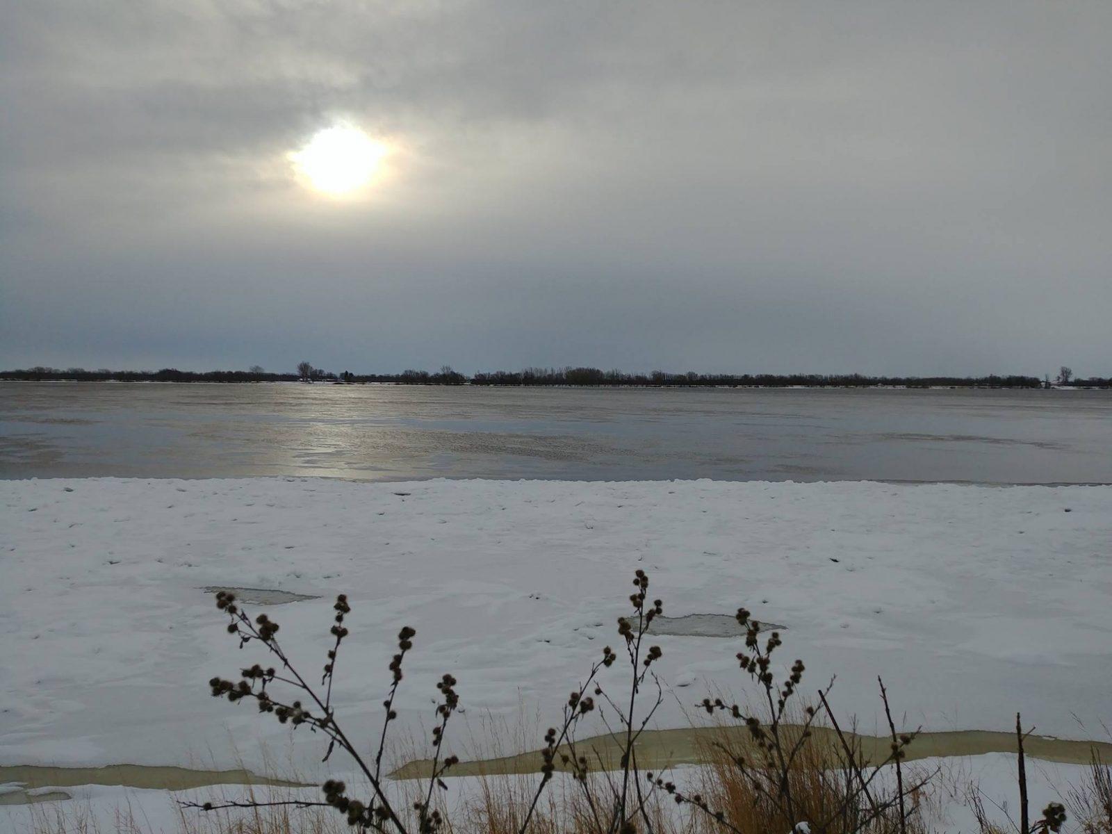Changement de programmation pour samedi le 19 janvier à la Féérie d'hiver de Lavaltrie