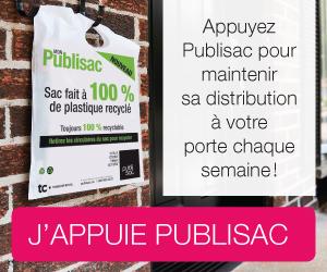 Public sac
