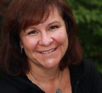 Nouvelle directrice à la Société Alzheimer Rive-Sud